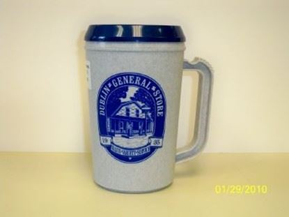 Picture of 22-oz-Mug