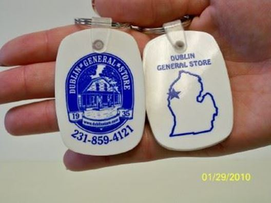 Picture of Key-Chain