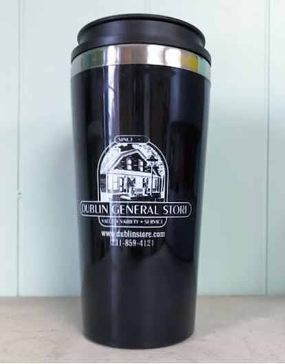 Picture of  16-oz-Insulated-Tumbler